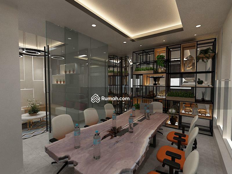 Office Space Gold Coast at PIK, di Jakarta Utara #94520618