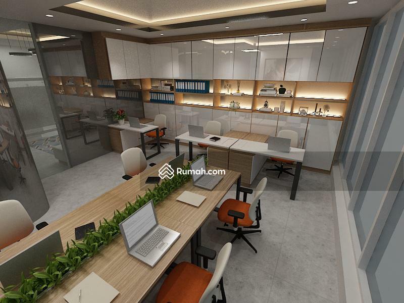 Office Space Gold Coast at PIK, di Jakarta Utara #94520620
