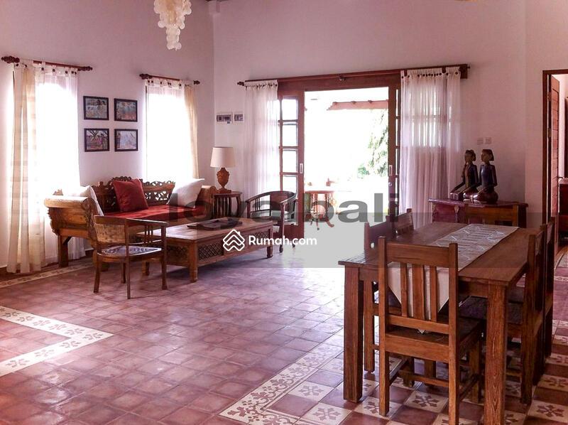 Loyal Bali Property #94556180