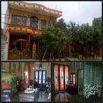 Dijual Cepat Rumah Murah di Pondok Cilegon Indah Cilegon Banten