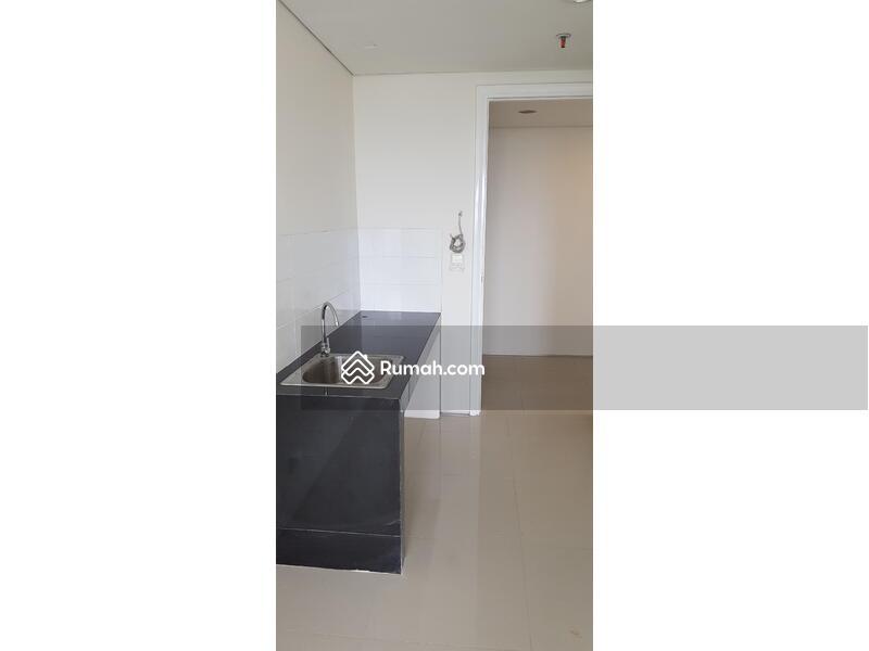 Dijual Apartemen Intermark Tuscany Studio #94585910