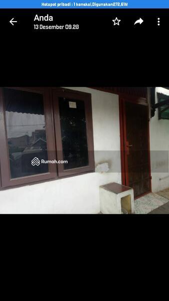 Rumah Di jual Diperumnas Klender #94590128