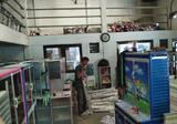 Dijual Gudang dan Kantor Sayap Kebon Jati, Andir Bandung