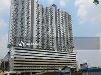 Dijual - Apartemen Park View Depok