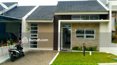 Dijual - Rumah murah di Bandung Arcamanik Sindanglaya