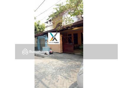 Dijual - Dijual Rumah Kost Aktiv 1, 5 Lantai