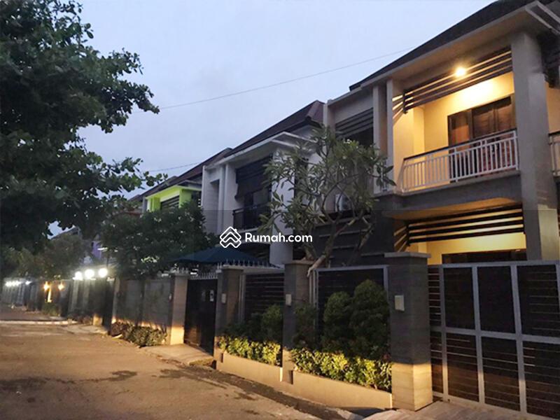 BALIKUBU.COM | AMR-094 Monthly Rumah sewa 3 kamar di Perum Indah Pesona Residence Jl Raya Pemogan #94633200