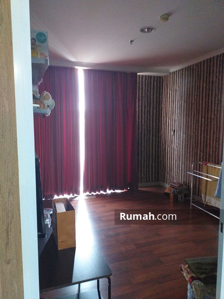 Townhome Ancol Mansion #94637456