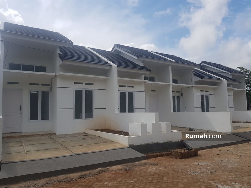 Puri Bukit Depok #94644458