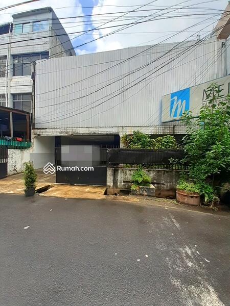 Turun Harga Bangunan Di Kartini Jakarta Pusat (Hot Deal) #94645644