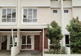 Rumah di Bintaro tanpa DP