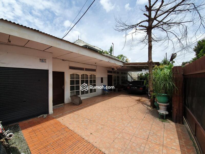 Dijual rumah perdatam #94662546