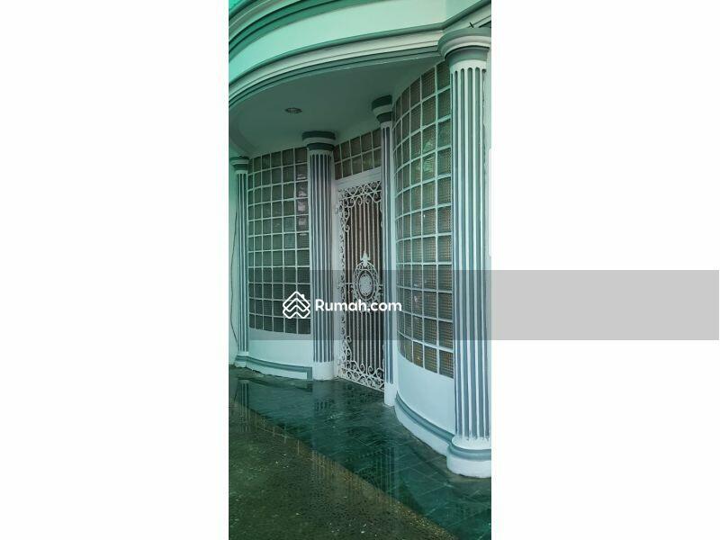 Dijual Rumah Hoek di Permata Taman Palem, Jakarta Barat PR1689 #94699602