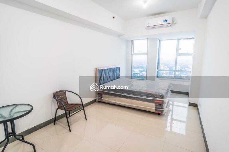 Apartemen Anderson, Surabaya #94701222