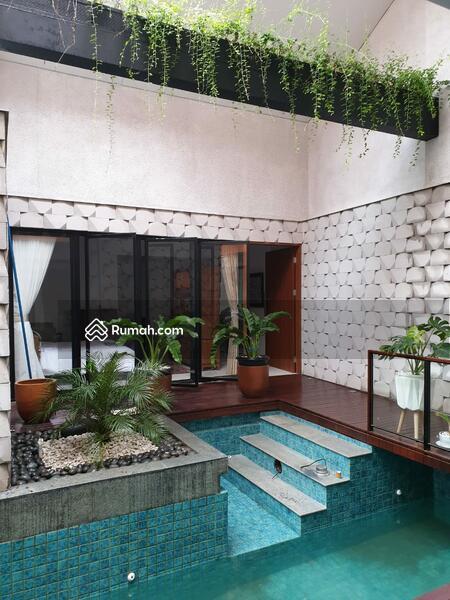 Dijual Rumah di Jl Duren Tiga Pancoran Jakarta Selatan #94708466