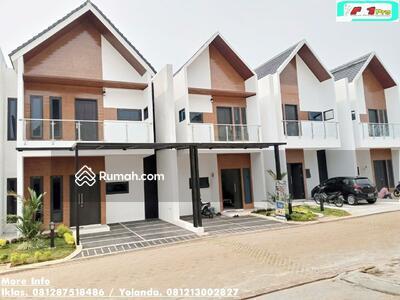 Rumah Dijual Di Dki Jakarta Di Bawah Rp 300 Jt Terlengkap Rumah Com