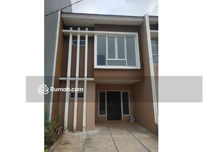 Dijual - Rumah 2 Lantai Tangerang Pinang Eksklusif Strategis 2 Akses Tol