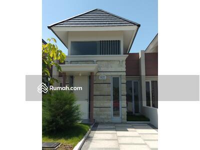 Dijual - Safira Juanda, Rumah Premium di Selatan Surabaya