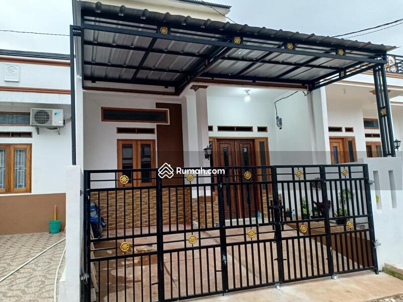 Rumah Citayam Ternyaman Idaman Keluarga Anda, Dijual MURAH PROMO HARI INI #94729090
