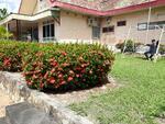 Homestay Bangka Belitung, hitung tanah saja