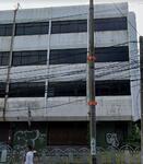 Ruko Jalan Yos Sudarso, Kebon Bawang, Tanjung Priok