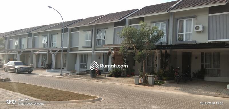 Angel Residence #94754766