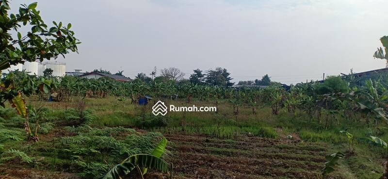 Kavling industri di legok tangerang, dekat dari PT LG #94783964
