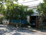 Rumah +Kantor + Gudang & Tempat Produksi (Rumah Usaha)  Lokasi di Raya Wonorejo Selatan