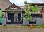 Rumah Banget Prasetya Semarang