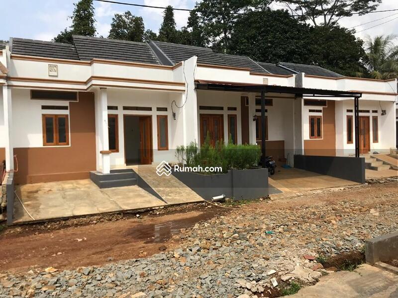 Rumah Citayam Only Cash Dekat dengan 2 Stasiun. TIDAK KPR #94798284