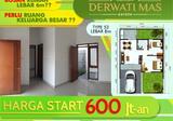 Derwati Mas