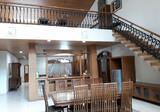 Rumah Komplek Budi Asih