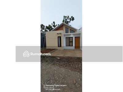 Dijual - Dijual Rumah baru Ready Cilangkap Depok Dekat tol dan stasiun DP 0 dan Free semua Biaya