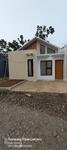 Dijual Rumah baru Ready Cilangkap Depok Dekat tol dan stasiun DP 0 dan Free semua Biaya