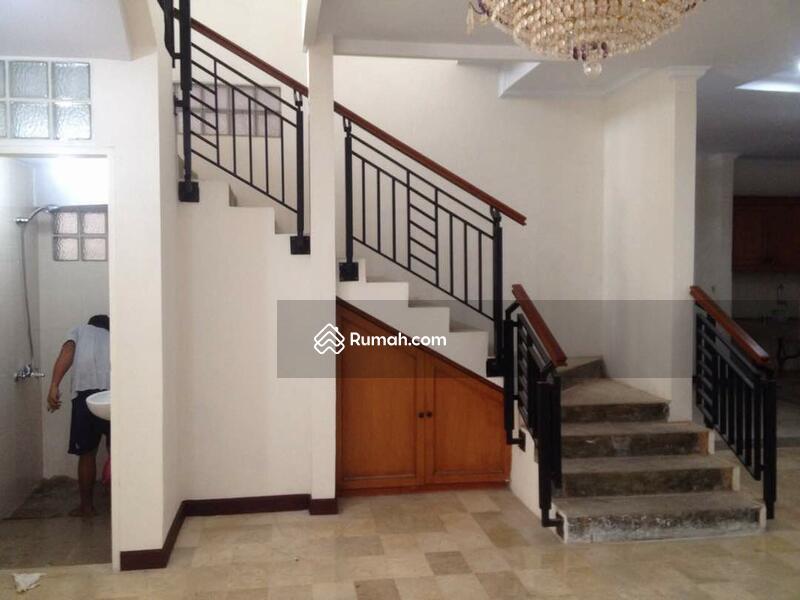 Dijual rumah di Pancoran, Jakarta Selatan #94823082