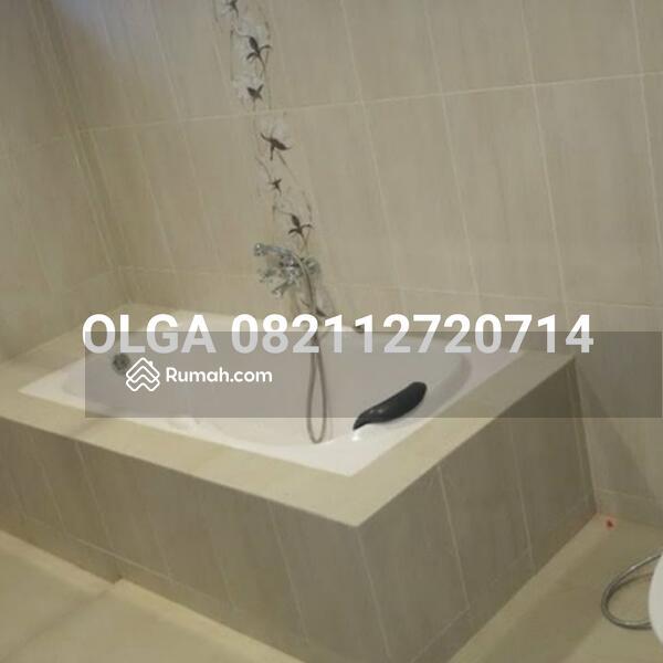Rumah kantor Baru Mewah Siap Pakai Lokasi Premium di Menteng Jakpus #99259766