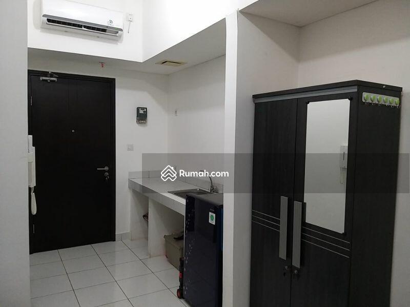 Jual Apartemen Casa De Parco BSD Tipe Studio Semi Furnished P0670 #94841584
