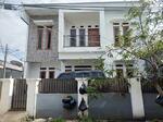Dijual Rumah Bagus 2 Lantai di Pejuang Bekasi Kota