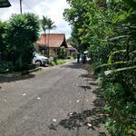 Dijual Rumah Di Komplek Tekmira Jl Suryani