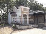 Rumah Hook Dekat Pusat Kota Purwokerto
