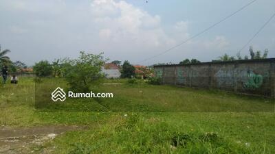 Dijual - Selatan Kampus IPB Bogor, Hemat 150 Jt