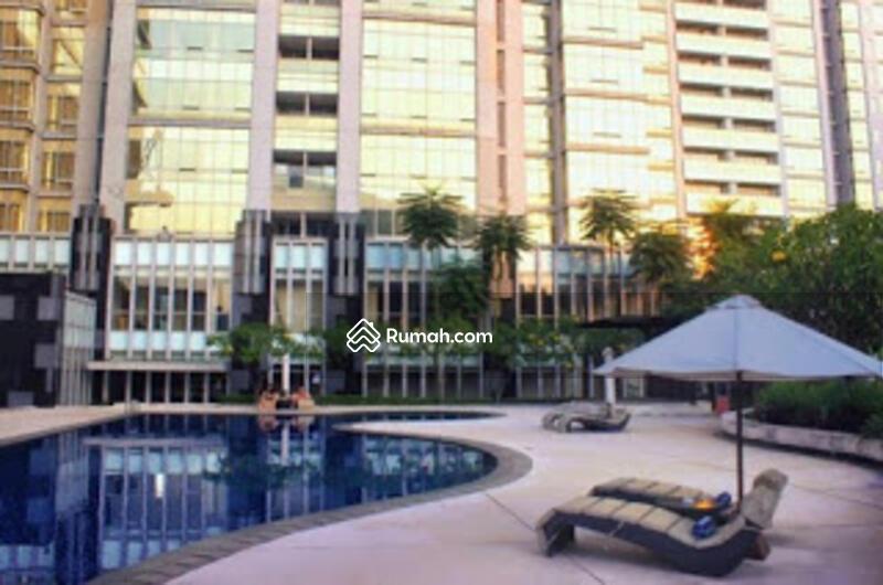 Dijual Apartemen The Grove Rasuna Epicentrum 2BR Jakarta P0671 #94873458