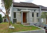 DIJUAL Rumah minimalis modern di Cilame, ngamprah, Cimahi 300 juta an
