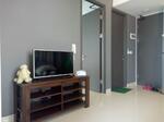 Disewakan Full Perabot Apartment One Residence di Batam Center