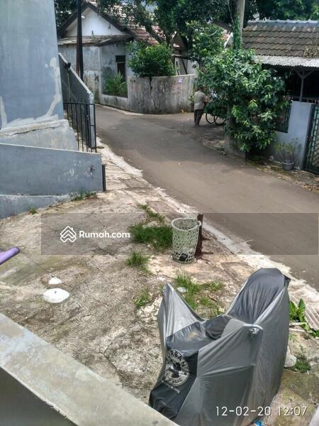 Jalan Ceger Bantarjati Bogor #95031652
