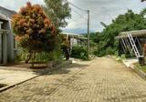 DIJUAL Rumah 500 juta an Cilame ngamprah Bandung barat