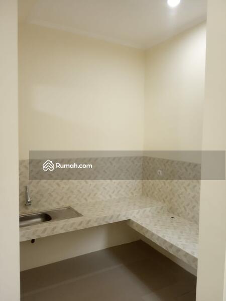 Modal Dengkul Dapat Rumah (Bekasi Selatan) #94899588