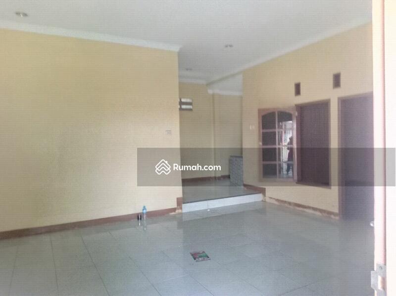 Dijual 2 unit rumah siap huni di Pancoran Mas Depok #94913032
