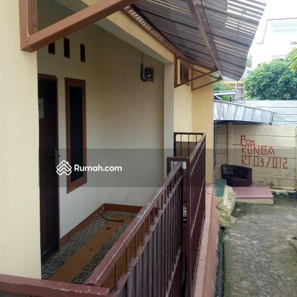 Dijual 2 unit rumah siap huni di Pancoran Mas Depok #94913034