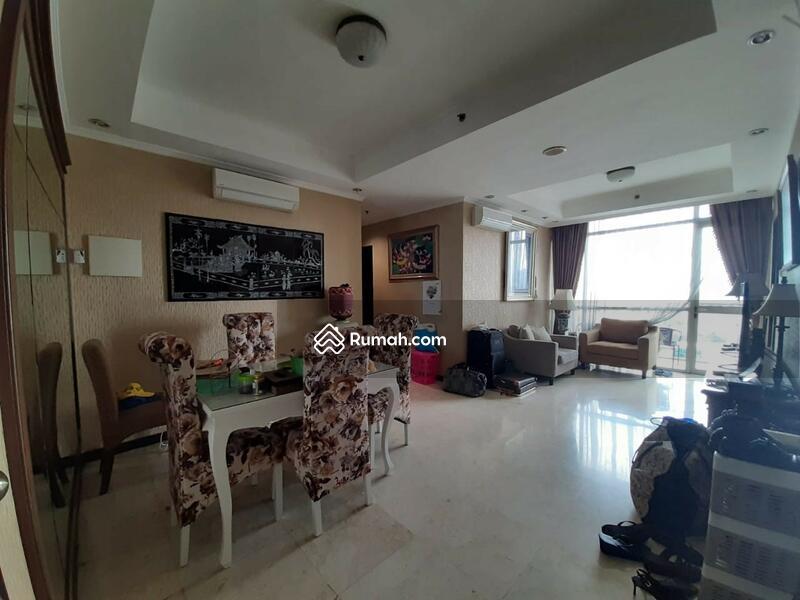 Bellagio Residence #94902966